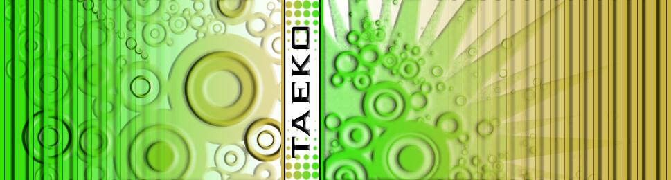 [SiS] Taeko mx RSVP-limegreen_zps418a6089