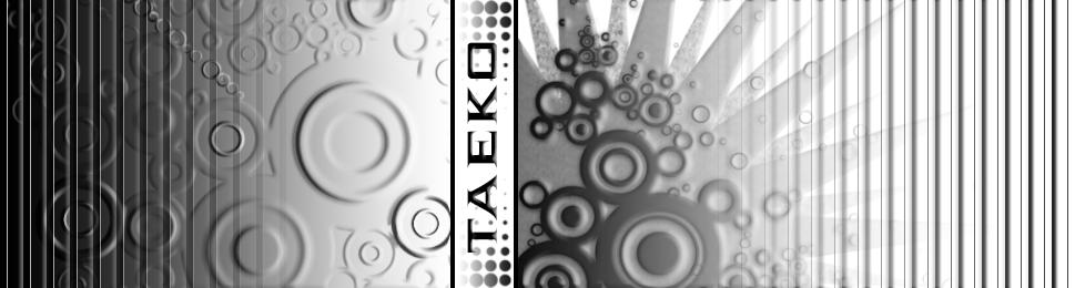[SiS] Taeko mx RSVP-noirampblanc_zps00ab6676