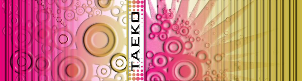 [SiS] Taeko mx RSVP-pink_zps14282346