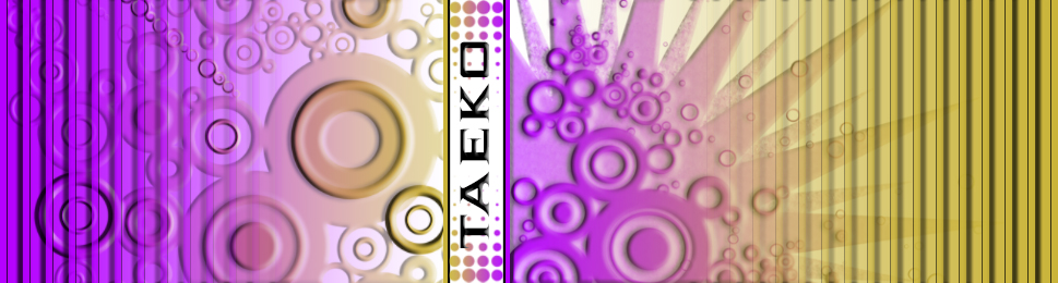 [SiS] Taeko mx RSVP-purple_zpsafb3e32f