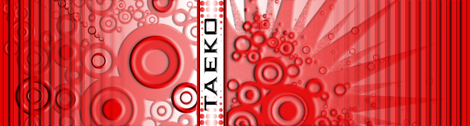 [SiS] Taeko mx RSVP-unicolore_zpsc461854a