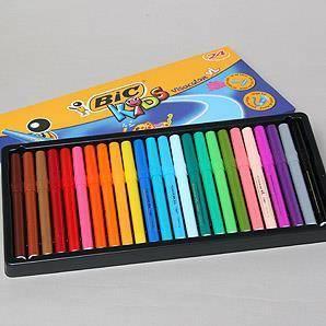Achats/Ventes/Echanges de stylos/Mods [Pen Trading Partners] - Page 10 BIC%20CONTEacute%20Visacolor%201161_zpspnrrsagh