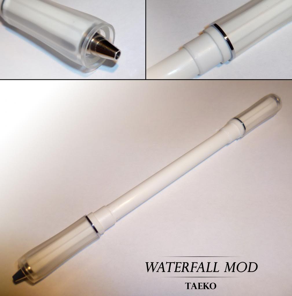 [PHOTOS] Postez des photos de vos mods  - Page 6 Waterfallblanc_zpsca4fcbb0