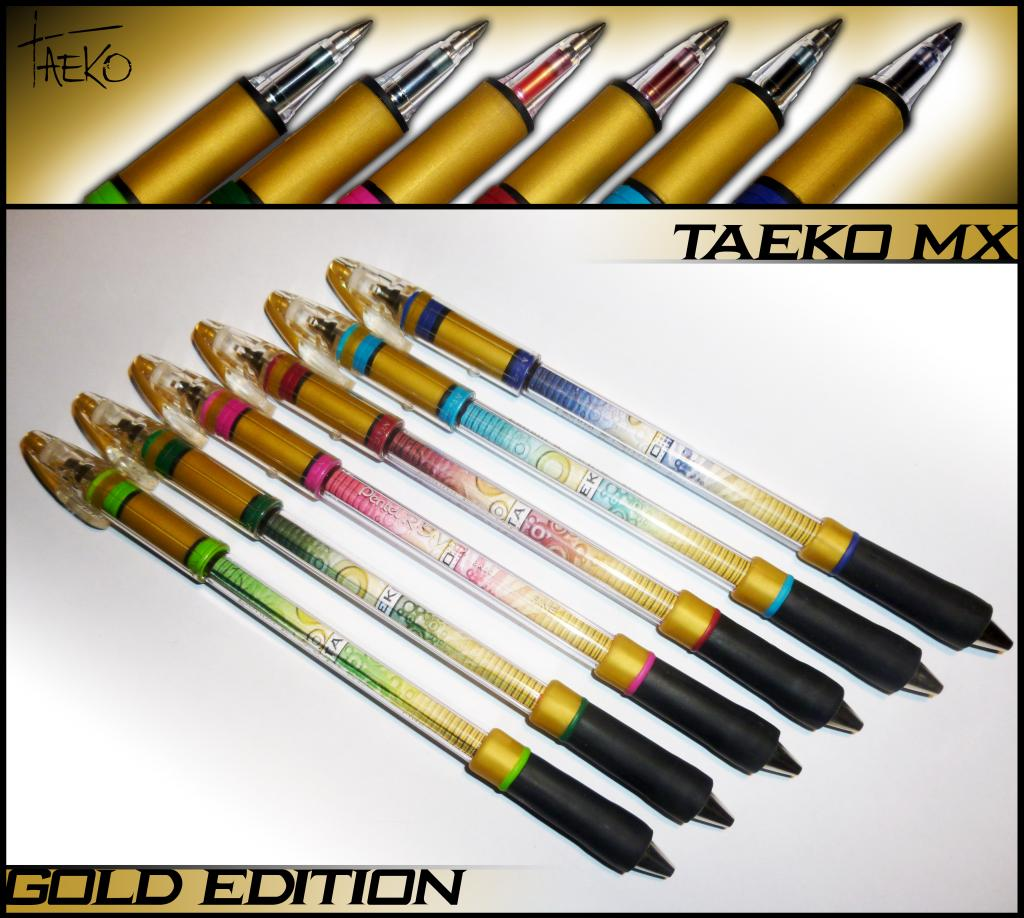 L'univers de Taeko - Topic de trade Taekomxgoldedition_zps8259e303