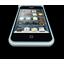 Telefonia/Smartphones