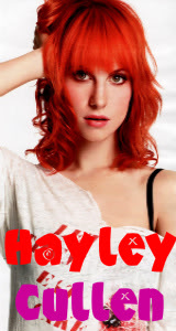 The Rocker's Gallery {Firmas y Avatares} HayleyWilliamsnew2011