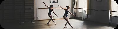 ●Sala de Danza
