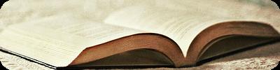 Novels! {# Tus Novelas