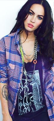 Lexie Jonson