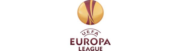 [FM 2012] A Long Journey to the Top / Benfica [APAGAR] LigaEuropa-1