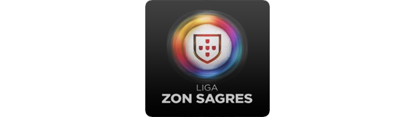 [FM 2012] A Long Journey to the Top / Benfica [APAGAR] LigaZonSagres