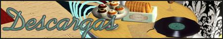 Los Sims™ 3
