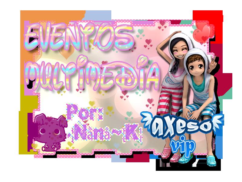 [AV][Evento Multimedia AxesoVip]★~Corazon Casero~★ Sinttulo-1-25