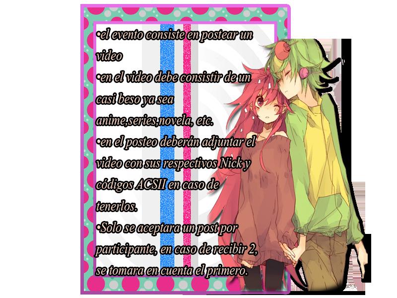 [AV][Evento Multimedia AxesoVip]★~Mi Casi Primer Beso~★ Sinttulo-3-2