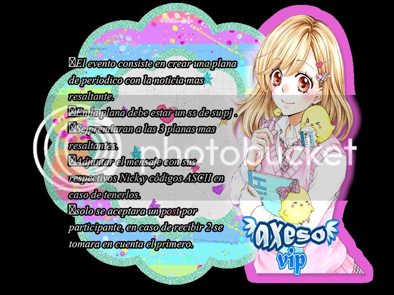 [AV][Evento Multimedia AxesoVip]★~Somos Noticia~★ Sinttulo-5-1