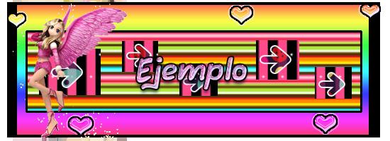 [AV][Evento Multimedia AxesoVip]★~Mi Casi Primer Beso~★ Ejemplobq