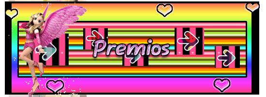 [AV][Evento Multimedia AxesoVip]★~Mi Casi Primer Beso~★ Premiospb-1