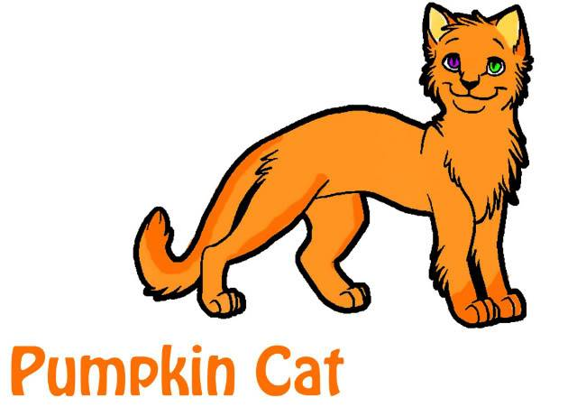 I need to memorize my password instead of just writing it down. >:C Pumpkincat-1