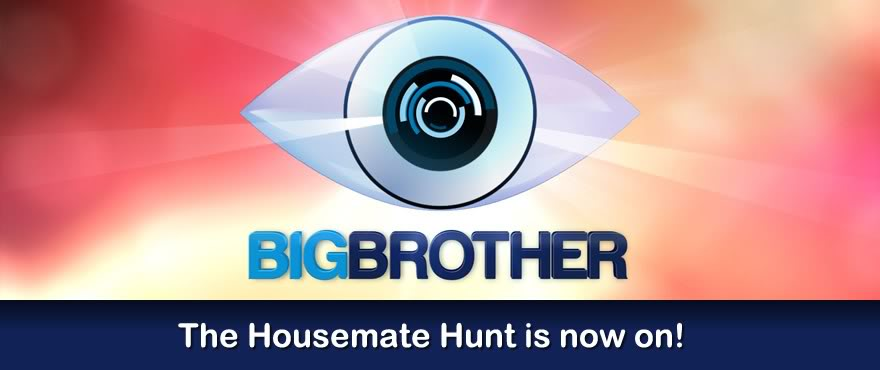Big Brother Australia Unofficial Fan Forum