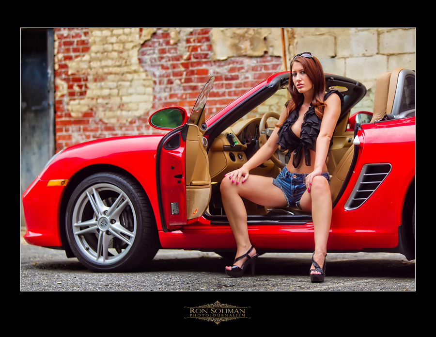 Poils sexy - Page 37 KELLY-PORSCHE-BY-RON-6