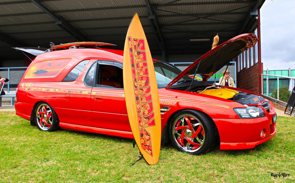41st Australian Van Nationals 2016 - Results and Pics IMG_6081fb_zpsmkpyd8yp
