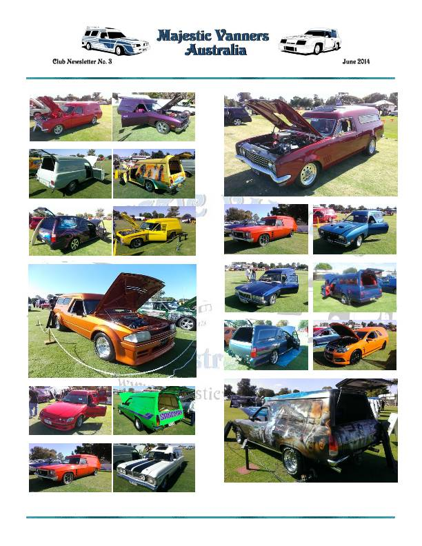 Majestic Vanners Newsletter No.3 June 2014 MVNewsletterNo3-p09_zpsde6271fe
