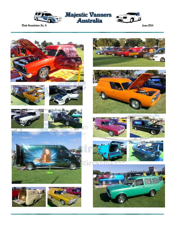 Majestic Vanners Newsletter No.3 June 2014 MVNewsletterNo3-p10_zps971d5cf5