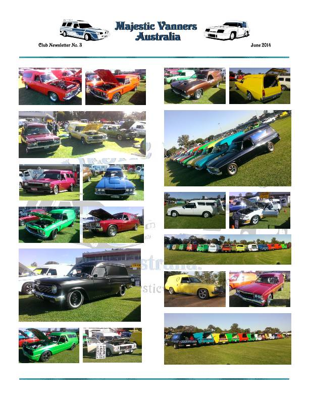 Majestic Vanners Newsletter No.3 June 2014 MVNewsletterNo3-p11_zpsf78e4b15