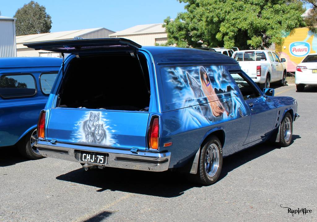 Majestic Vanners Van-In 2015 - Award recipients and pictures IMG_4598fb_zpsgtbb9i3w