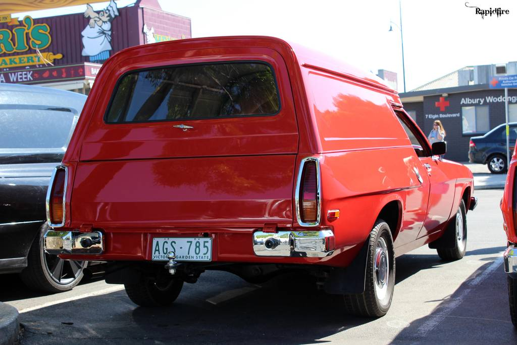 Majestic Vanners Van-In 2015 - Award recipients and pictures IMG_4649fb_zpsgdhc1v6a