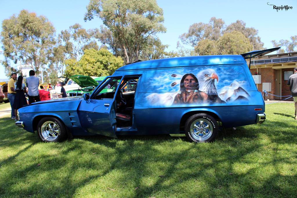 Majestic Vanners Van-In 2015 - Award recipients and pictures IMG_4786fb_zps06qwyllf