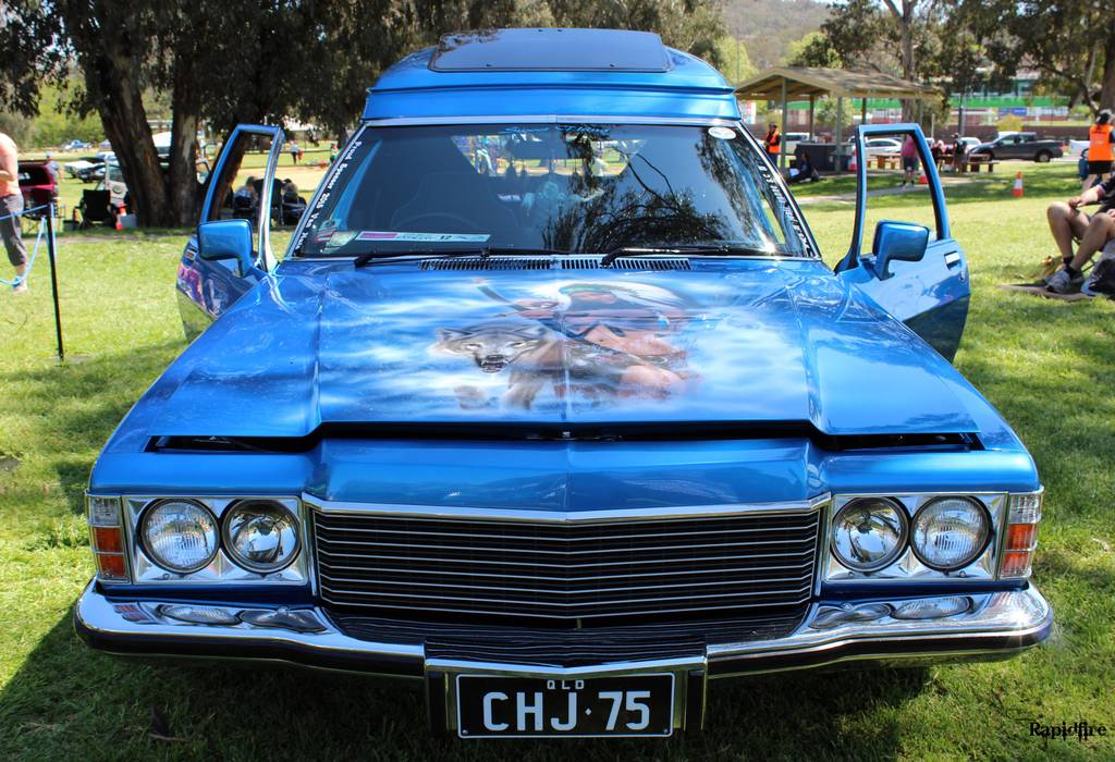 Majestic Vanners Van-In 2015 - Award recipients and pictures IMG_4790fb_zps0jzs6lfe