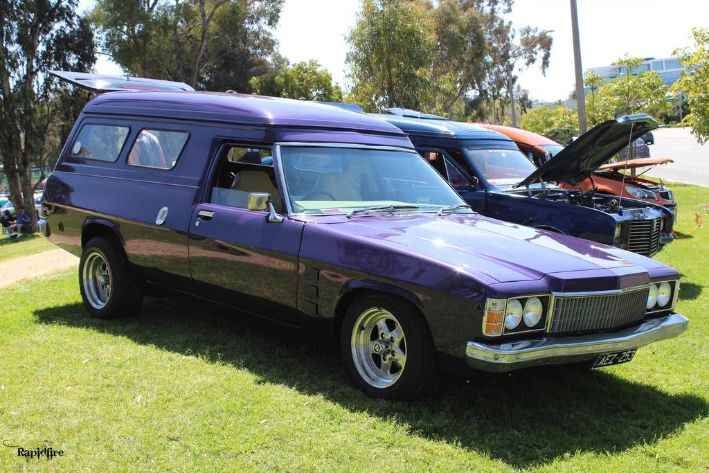 Majestic Vanners Van-In 2015 - Award recipients and pictures IMG_4849fb_zpssv367txd