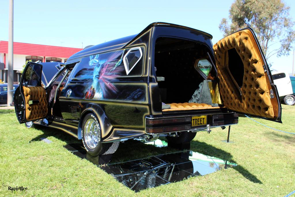 Majestic Vanners Van-In 2015 - Award recipients and pictures IMG_4864fb_zpskl9uuxbi