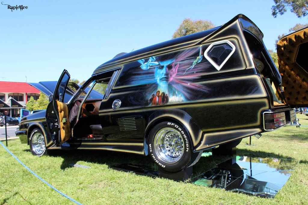 Majestic Vanners Van-In 2015 - Award recipients and pictures IMG_4869fb_zps68uj4ja3