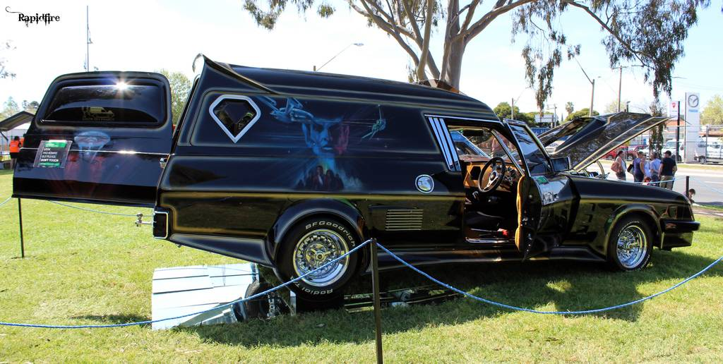 Majestic Vanners Van-In 2015 - Award recipients and pictures IMG_4875fb_zpsrmhehhpr