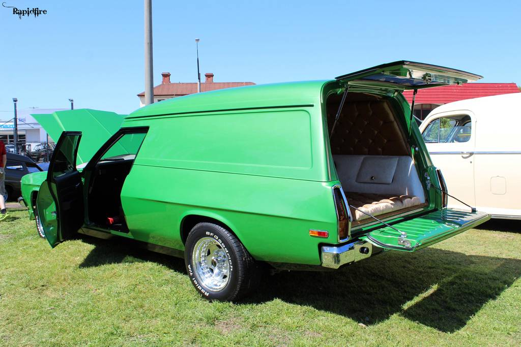 Majestic Vanners Van-In 2015 - Award recipients and pictures IMG_4879fb_zpswecs7ntm