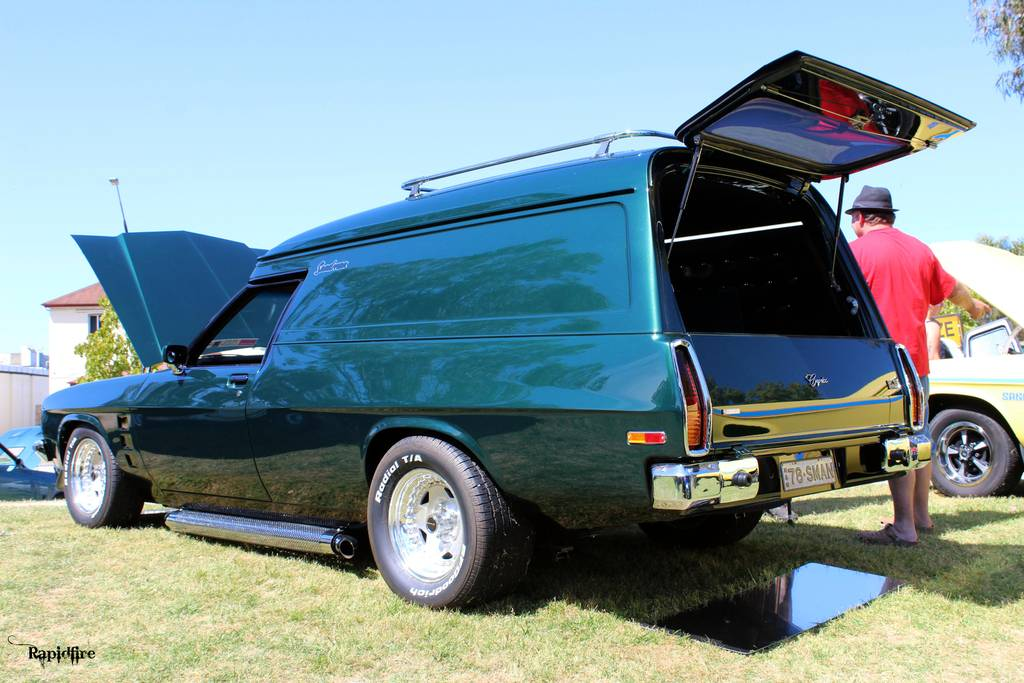 Majestic Vanners Van-In 2015 - Award recipients and pictures IMG_4897fb_zpsgxgkh5r6