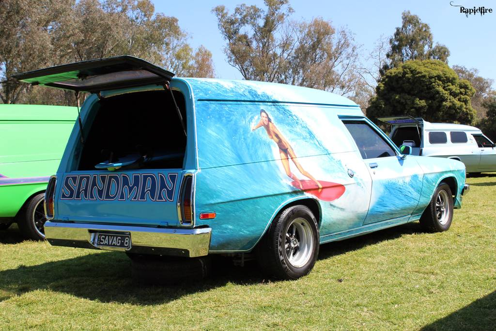 Majestic Vanners Van-In 2015 - Award recipients and pictures IMG_4946fb_zps4m3mpxhq