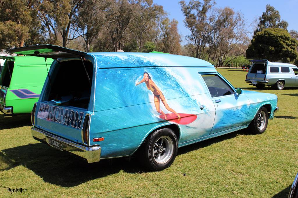 Majestic Vanners Van-In 2015 - Award recipients and pictures IMG_4947fb_zpsclpz3htj
