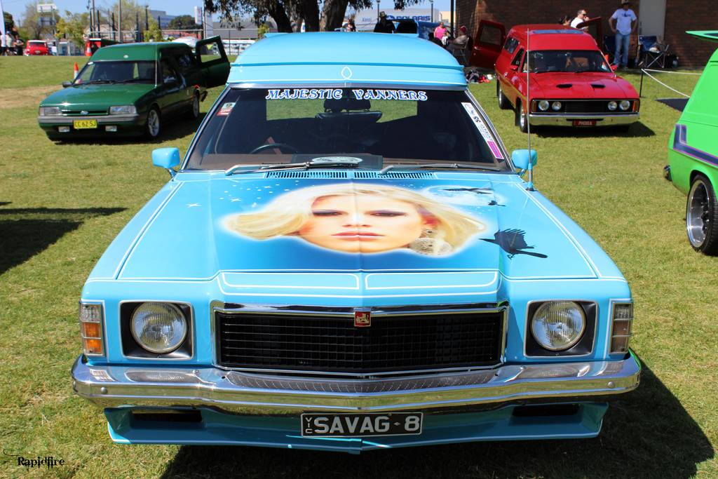 Majestic Vanners Van-In 2015 - Award recipients and pictures IMG_4949fb_zpszxsi3zc6