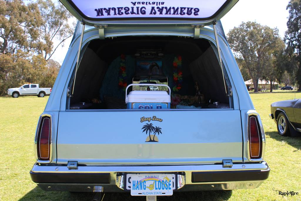 Majestic Vanners Van-In 2015 - Award recipients and pictures IMG_4967fb_zpsaldciccw