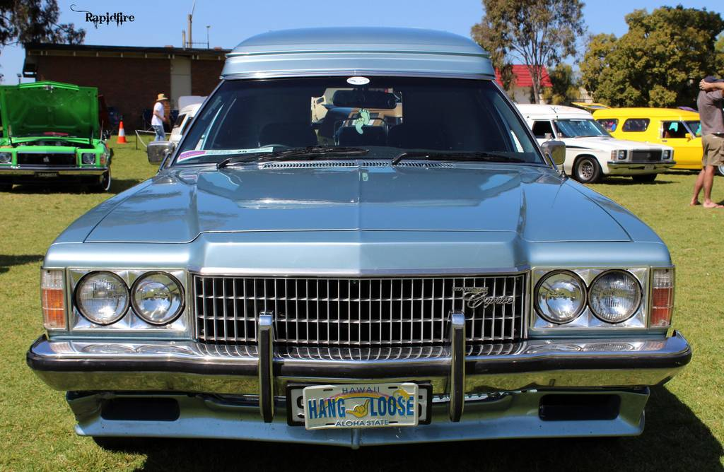 Majestic Vanners Van-In 2015 - Award recipients and pictures IMG_4971fb_zpsnxjjrhwp