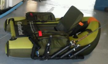 For Sale: Float Tube Rod Racks IMG_20120713_190428-1