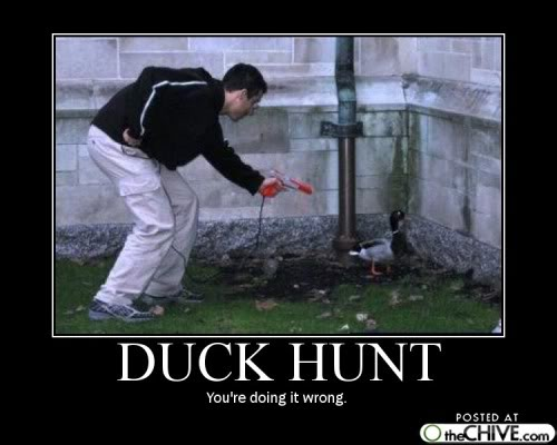 IT'S ALL ABOUT THE DUCKS - Page 3 Funny-motivational-posters-76-18