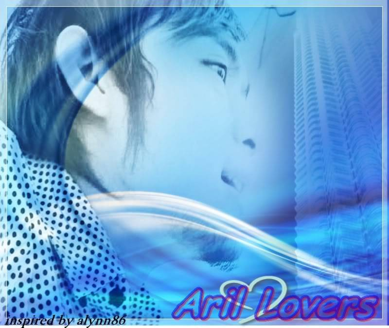 Koleksi Artwork ARIL dari AL's (banner, pic, gif etc....) Blue-abstract-composition