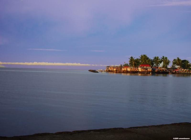Early Morning at Sta Ana Wharf Tinapoknabalay2_resize