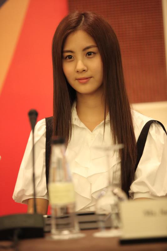 SeoHyun~  Img6636a