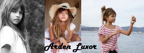 LUXOR, Arden Zada TLRPSmallerCollage