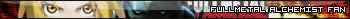 MissingNo - Página 4 FullmetalAlchemist
